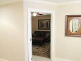 770 Harbor Boulevard - Photo 43