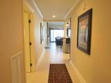770 Harbor Boulevard - Photo 49