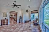 515 Holly Point Road - Photo 20