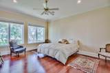 515 Holly Point Road - Photo 42
