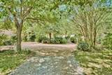 515 Holly Point Road - Photo 7