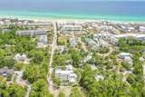 8 Beachfront Trail - Photo 1