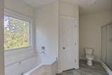 33 Sausalito Circle - Photo 12