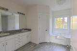 33 Sausalito Circle - Photo 13