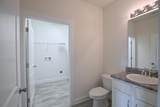 33 Sausalito Circle - Photo 14