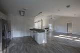 33 Sausalito Circle - Photo 6