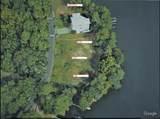 Lot 2 Lapaloma Terrace - Photo 1