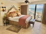 4306 Beachside Two - Photo 1