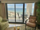 4306 Beachside Two - Photo 12