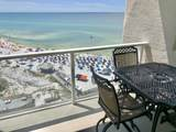 4306 Beachside Two - Photo 15