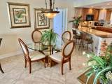 4306 Beachside Two - Photo 6