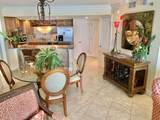 4306 Beachside Two - Photo 7