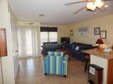 775 Gulf Shore Drive - Photo 8