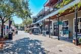 9100 Baytowne Wharf Boulevard - Photo 20