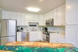 17462 Front Beach Road - Photo 12