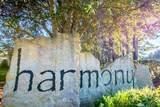 LOT 10 Harmony Way - Photo 2