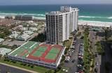 1096 Scenic Gulf Drive - Photo 46