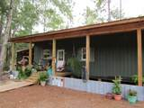 1152 Caswell Road - Photo 4