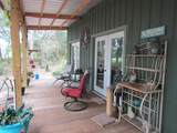 1152 Caswell Road - Photo 6