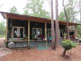 1152 Caswell Road - Photo 7