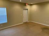 3999 Commons Drive - Photo 4