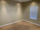 3999 Commons Drive - Photo 5