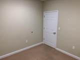 3999 Commons Drive - Photo 8