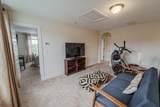 338 Johnson Bayou Drive - Photo 45