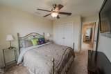 338 Johnson Bayou Drive - Photo 48
