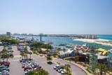 10 Harbor Boulevard - Photo 20