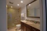 10 Harbor Boulevard - Photo 10