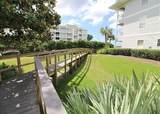 11 Beachside Drive - Photo 27