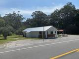 7575 State Hwy 331 North - Photo 1