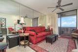500 Gulf Shore Drive - Photo 5