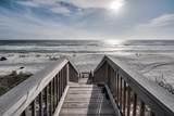 98 Sandy Shores Court - Photo 10