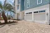 98 Sandy Shores Court - Photo 29