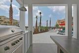 98 Sandy Shores Court - Photo 65