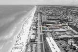 2830 Scenic Gulf Drive - Photo 30