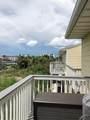 705 Gulf Shore Drive - Photo 14