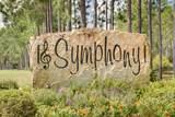 Lot 145 Symphony Way - Photo 21