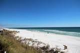 732 Scenic Gulf Drive - Photo 33