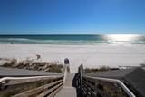 732 Scenic Gulf Drive - Photo 34