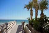 732 Scenic Gulf Drive - Photo 35