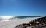 732 Scenic Gulf Drive - Photo 36
