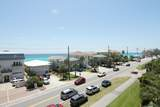 732 Scenic Gulf Drive - Photo 41
