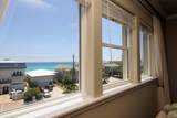 732 Scenic Gulf Drive - Photo 7