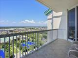 15300 Emerald Coast Parkway - Photo 45