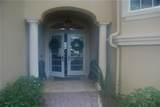 516 Vera Cruz Drive - Photo 10