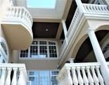 516 Vera Cruz Drive - Photo 106