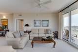 112 Seascape Drive - Photo 10